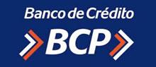 bcp peru