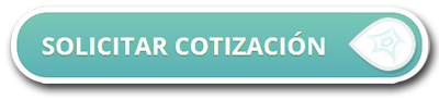 solicitar-cotizacion-arequipa