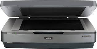 EPSON SCANNER E11000XL-PH.trujillo