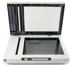 EPSON SCANNER WORKFORCE GT1500.ancash