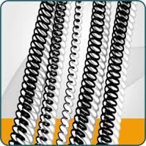 20mm espirales tacna
