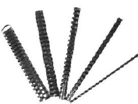 espirales 22mm puono