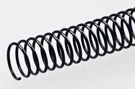 espirales negro  moquegua
